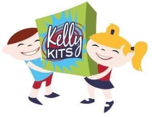 Kelly Kits!