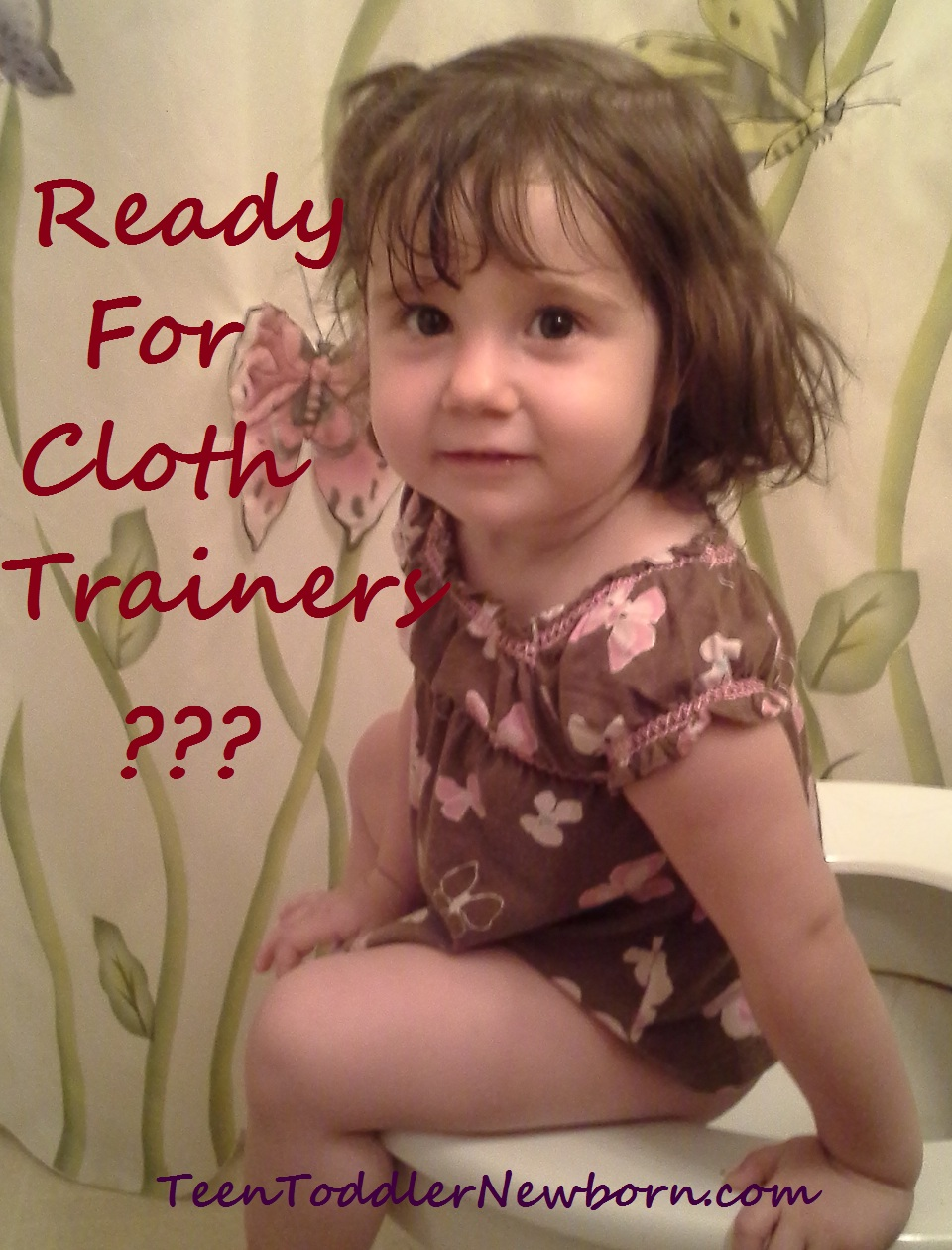 nude toddlers Are you ready?