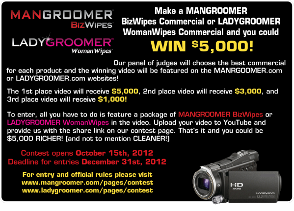 Video_Contest_Flyer_1