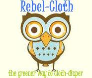 rebelclothlogo