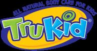 logo_trukid